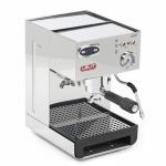 Espressor Lelit - Anna PL41TEM + CADOU in valoare de 117 RON
