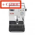 Pachet Espressor Lelit - Anna PL41TEM + CADOU...