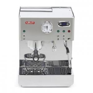 Espressor Lelit - Diana - PL60PLUSTR1