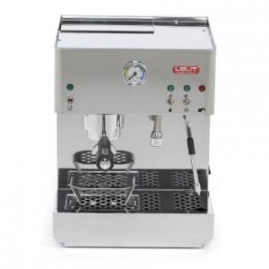 Espressor Lelit - Diana - PL60R1