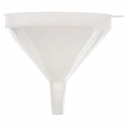 Palnie - Plastic - 15.5cm