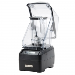 Hamilton Beach Blender HBH750 - Eclipse