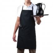 Vestimentatie Barman