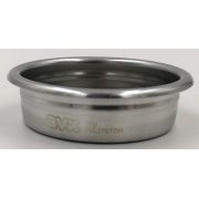 AVX Precision Filter - Ridged - Single - PRO7010R - 10g - 58 mm