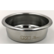 AVX Precision Filter - Ridgeless - PRO7015 - 15g - 58 mm