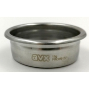 AVX Precision Filter - Ridged - PRO7015R - 15g - 58 mm
