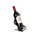 Suport vin - Peugeot Spring