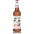 Sirop Monin pentru Cafea - Praline - 0,7L