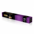 Bicafé NESP. Premium Purple - 10 buc