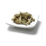 Paper & Tea - Pu Er Bai Ya - Tea leaves - Tin 40g