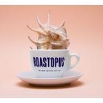 Roastopus - Starfish 250g