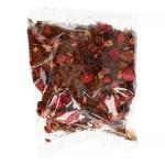 Teministeriet - Moomin Rooibos Red Berries - Ceai Vrac (Loose Tea) 100g