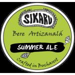 Sikaru Summer Ale