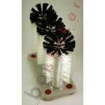 Perii Spalat Pahare - Spool Boy - Premium 5 Brush