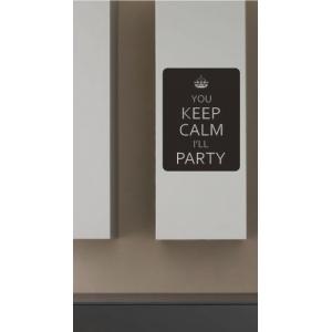 I'll Party