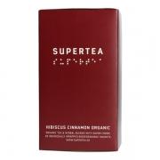 Teministeriet - Supertea Hibiscus Cinnamon Or...