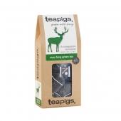 Ceaiuri - Teapigs