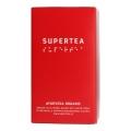 Teministeriet - Supertea Ayurveda Restore Org...