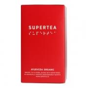 Teministeriet - Supertea Ayurveda Restore Organic - 20 Plicuri de ceai