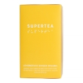 Teministeriet - Supertea Lemongrass Ginger Or...