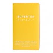 Teministeriet - Supertea Lemongrass Ginger Or...