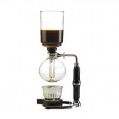 Coffee Syphon - Vacuum Pot + Accesorii