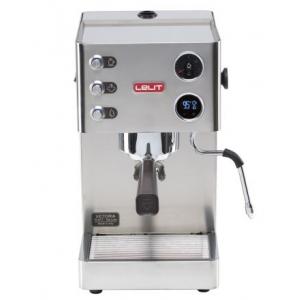 Espressor Lelit - Victoria - Pl91