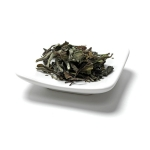 Paper & Tea - White Earl - Tea leaves - 40g tin