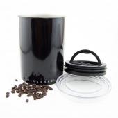Tea / Coffee (Bean) holder