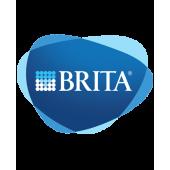 Sisteme de filtrare apa - Brita