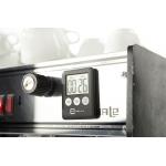 Espresso Digital Timer