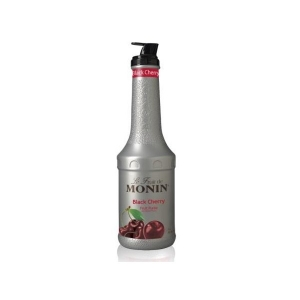 Piureuri Monin - Cherry - Cirese - 1L