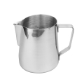 Stainless Steel Pro Pitcher 600 ml - Rhinowares