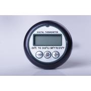 CS-001 Temperature sensor - E61 HX or SBDU Group Head Thermometer
