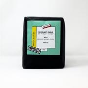 Friedhats - Blend 1kg Bag
