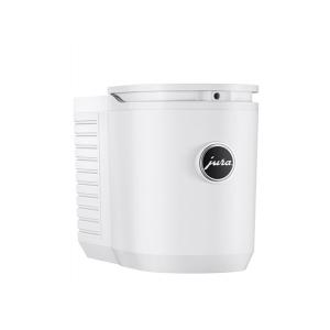 Cool Control 0,6 L G2 - Alb