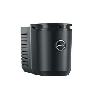 Cool Control 0,6 L G2 - Negru