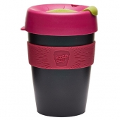KeepCup - Original