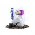 Lavazza Gusto Pieno Vending - Cafea Boabe 1KG
