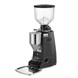 Mazzer Major Electronic on demand