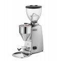 Mazzer Mini Electronic on demand