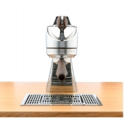 Modbar Espresso System AV 1-Group