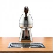 Modbar Espresso EP