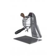 Modbar Extra Espresso Tap for AV