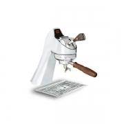 Modbar Extra Espresso Tap for AV Black/White