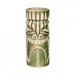 Pahar TIKI - Kuna Loa - 330 ml