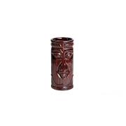 TIKI Mug - Khai 250 ml