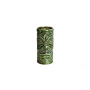 TIKI Mug - Verde 250 ml