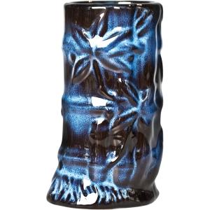 TIKI Mug - Bamboo - 400 ml