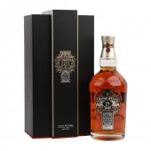Aged Scotch Whisky